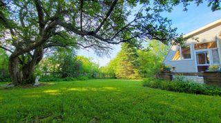 Photo 29: 15 Lynwood Drive in Rockingham: 5-Fairmount, Clayton Park, Rockingham Residential for sale (Halifax-Dartmouth)  : MLS®# 202117785