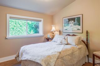 Photo 30: 4246 Gordon Head Rd in : SE Arbutus House for sale (Saanich East)  : MLS®# 864137