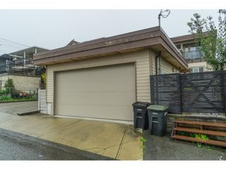 Photo 40: 109 SPRINGER Avenue in Burnaby: Capitol Hill BN House for sale (Burnaby North)  : MLS®# R2512029