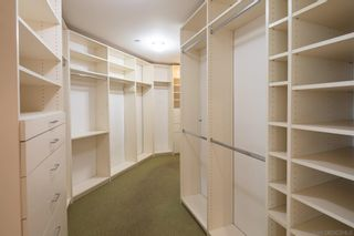 Photo 22: SAN DIEGO Condo for sale : 3 bedrooms : 2500 6Th Ave #705