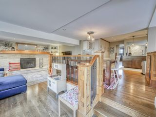 Photo 10: 2312 Sandhurst Avenue SW in Calgary: Scarboro/Sunalta West Detached for sale : MLS®# A1100127