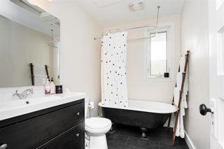 Photo 27: 263 Aubrey Street in Winnipeg: Wolseley Residential for sale (5B)  : MLS®# 202105171