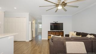 Photo 6: NORTH PARK Condo for sale : 2 bedrooms : 3649 Louisiana St #103 in San Diego