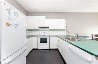 Photo 6: 403 11415 100 Avenue in Edmonton: Zone 12 Condo for sale : MLS®# E4255205