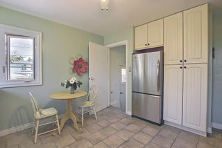 Photo 12: 2 Kelwood Crescent SW in Calgary: Glendale Detached for sale : MLS®# A1114771