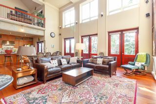 Photo 10: 7308 Lakefront Dr in : Du Lake Cowichan House for sale (Duncan)  : MLS®# 868947