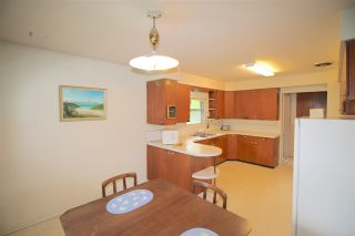 Photo 19: 49068 Highway 21: Rural Camrose County House for sale : MLS®# E4204787