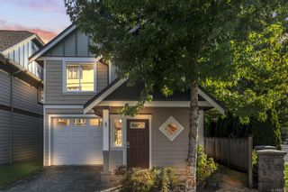 Photo 28: 1 2216 Sooke Rd in : Co Hatley Park Row/Townhouse for sale (Colwood)  : MLS®# 855109