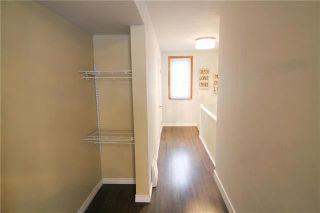 Photo 8: 421 Kildarroch Street in Winnipeg: Single Family Detached for sale (4C)  : MLS®# 1900740