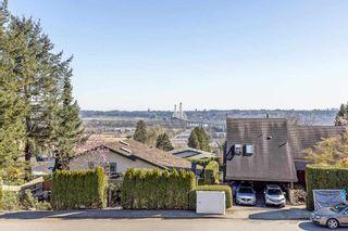 "Photo 12: 394 DARTMOOR Drive in Coquitlam: Coquitlam East House for sale in ""DARTMOOR"" : MLS®# R2578962"
