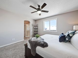Photo 27: 350 Kingsbury View: Airdrie Detached for sale : MLS®# A1068051
