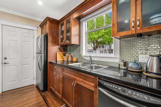 Photo 11: 2261 W 13TH Avenue in Vancouver: Kitsilano Condo for sale (Vancouver West)  : MLS®# R2603370