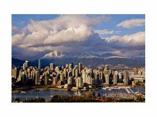 "Photo 19: 611 328 E 11TH Avenue in Vancouver: Mount Pleasant VE Condo for sale in ""UNO"" (Vancouver East)  : MLS®# V1119330"