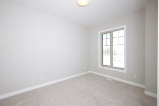 Photo 40: 347 Shawnee Boulevard SW in Calgary: Shawnee Slopes Detached for sale : MLS®# C4198689