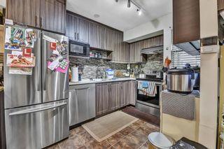 """Photo 13: 22 13785 102 Avenue in Surrey: Whalley Condo for sale in """"THE MEADOWS"""" (North Surrey)  : MLS®# R2532576"""