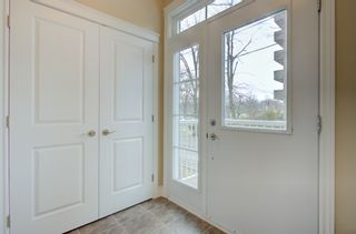 Photo 3: 2315 Princess Place in Halifax: 1-Halifax Central Residential for sale (Halifax-Dartmouth)  : MLS®# 202003399