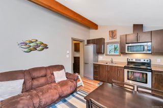 Photo 12: 43 6574 Baird Rd in : Sk Port Renfrew House for sale (Sooke)  : MLS®# 860730
