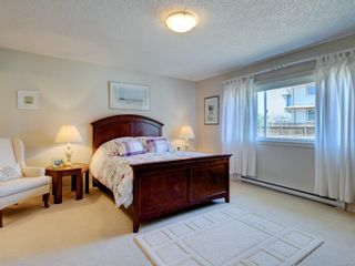 Photo 10: 2230 Townsend Rd in : Sk Broomhill House for sale (Sooke)  : MLS®# 884513