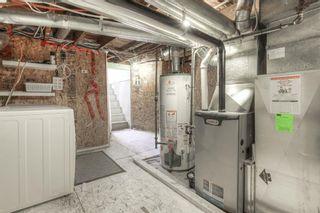 Photo 21: 1505 4 Street NE in Calgary: Renfrew Detached for sale : MLS®# A1142862