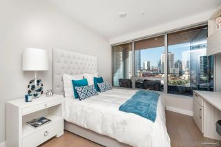 Photo 23: Condo for sale : 2 bedrooms : 888 W E Street #905 in San Diego