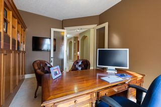 Photo 24: 131 Wentwillow Lane SW in Calgary: West Springs Detached for sale : MLS®# A1097582