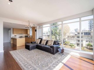 Photo 17: 503 5955 BALSAM Street in Vancouver: Kerrisdale Condo for sale (Vancouver West)  : MLS®# R2586976