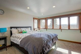 Photo 27: 299022 316 Street W: Rural Foothills County Detached for sale : MLS®# A1098190