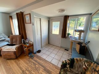 Photo 8: 1432 PAXTON Road in Williams Lake: Williams Lake - City House for sale (Williams Lake (Zone 27))  : MLS®# R2611192