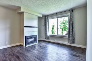 Photo 7: 19821 53A Avenue in Langley: Langley City 1/2 Duplex for sale : MLS®# R2270041