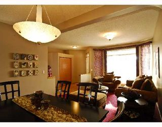 Photo 2: 122 SOMERSET Way SW in CALGARY: Somerset Residential Detached Single Family for sale (Calgary)  : MLS®# C3318703