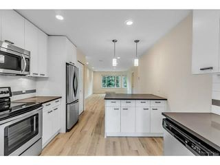"""Photo 17: 55 23651 132 Avenue in Maple Ridge: Silver Valley Townhouse for sale in """"MYRON'S MUSE AT SILVER VALLEY"""" : MLS®# V1132403"""