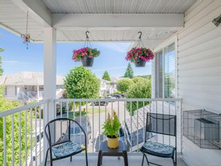 Photo 4: 6102 Cedar Grove Dr in : Na North Nanaimo Row/Townhouse for sale (Nanaimo)  : MLS®# 883971