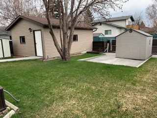 Photo 25: 3416 60 Street NE in Calgary: Temple Detached for sale : MLS®# C4243952