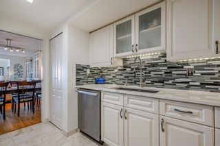 """Photo 18: 1803 612 FIFTH Avenue in New Westminster: Uptown NW Condo for sale in """"The Fifth Avenue"""" : MLS®# R2603804"""
