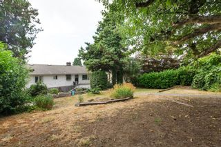 Photo 23: 4555 CARSON Street in Burnaby: South Slope House for sale (Burnaby South)  : MLS®# R2615963