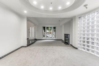 Photo 4: 3223 E 27TH Avenue in Vancouver: Renfrew Heights House for sale (Vancouver East)  : MLS®# R2624973