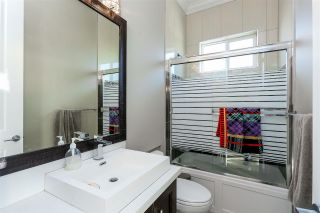 Photo 6: 1315 E 62ND Avenue in Vancouver: South Vancouver House for sale (Vancouver East)  : MLS®# R2024576