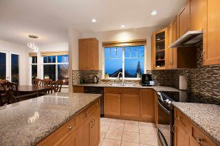 Photo 17: 3 FERNWAY Drive in Port Moody: Heritage Woods PM House for sale : MLS®# R2558440