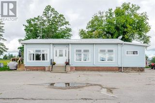Photo 3: 1175 HIGHWAY 7 in Kawartha Lakes: House for sale : MLS®# 40164015