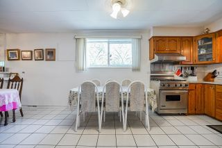 Photo 20: 2051 SHAUGHNESSY Street in Port Coquitlam: Mary Hill House for sale : MLS®# R2612601