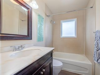 Photo 9: 2931 14 Avenue NW in Calgary: St Andrews Heights Detached for sale : MLS®# A1095368