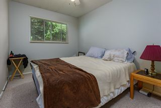 Photo 14: 1817 Fir Ave in : CV Comox (Town of) House for sale (Comox Valley)  : MLS®# 878160