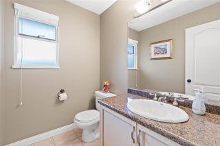 Photo 16: 12693 17 Avenue in Surrey: Crescent Bch Ocean Pk. House for sale (South Surrey White Rock)  : MLS®# R2573090