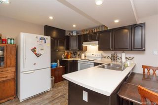Photo 23: 2374 Larsen Rd in SHAWNIGAN LAKE: ML Shawnigan House for sale (Malahat & Area)  : MLS®# 823125