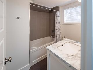 Photo 27: 537 18 Avenue NW in Calgary: Mount Pleasant Detached for sale : MLS®# A1152653
