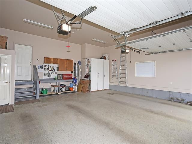 Photo 46: Photos: 315 MT DOUGLAS Court SE in Calgary: McKenzie Lake House for sale : MLS®# C4068873