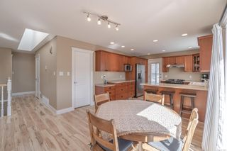 Photo 16: 3317 Willowmere Cres in : Na North Jingle Pot House for sale (Nanaimo)  : MLS®# 871221