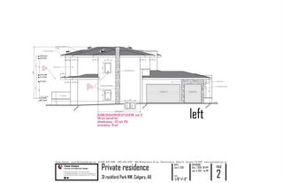 Photo 5: 31 Rockford Park NW in Calgary: Rocky Ridge Detached for sale : MLS®# A1116840