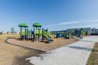 Photo 47: 1226 SECORD Landing in Edmonton: Zone 58 House for sale : MLS®# E4266314