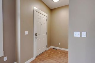 Photo 3: 320 Rainbow Falls Drive: Chestermere Row/Townhouse for sale : MLS®# A1114786